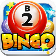 Bingo Fever - World Trip
