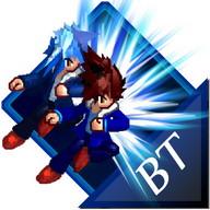 Bluest -bluetooth-