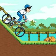 सायक्लिंग