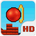 Bouncing Ball HD