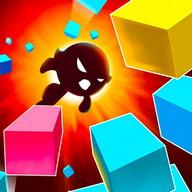 Brick Rage
