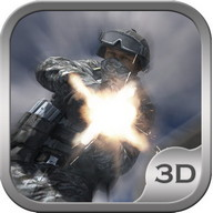 FPS: Call Of World Battlefield
