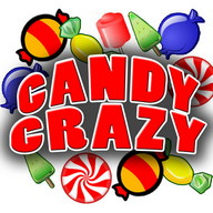 Candy Crazy