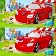 Car Spa & Design