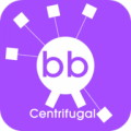 Centrifugal bb Odyssey