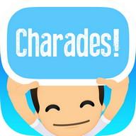 Charades!