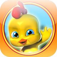 Chicken Blast - Free
