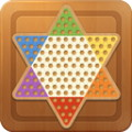 Chinese Checkers Wizard