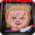 Chucky House Escape