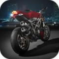 City Motor Racer