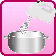 cooking shop games
