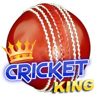 Cricket King