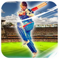 Cricket Top 2016 Games