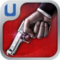 Crime Inc. - Stakes are high with these criminal masterminds