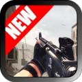 CS Gun Strike CF