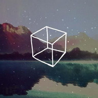 Cube Escape: The Lake