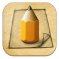 Draw and Paint Pad