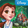 Disney Enchanted Tales - Enter the magical world of Disney