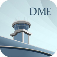 DME Live