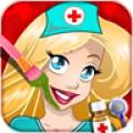 Doctor Spa Salon