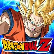 Dragon Ball Z: Dokkan Battle - The official Dragon Ball Z action game
