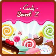 Candy Sweet Z