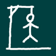 Simple Hangman - Guess the word before the drawing is completed!