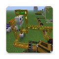 Energy Ideas - Minecraft