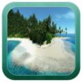 Escape Island