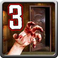 Can you Escape: Floor Terror 3