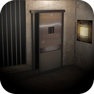 Escape the Prison Room
