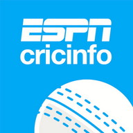 The ESPNcricinfo Cricket App