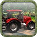 Farmer Quest Tractor Driver