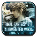 Final Fantasy VIII Augmented Wikia