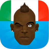 Flappy Balo - Talking Mario