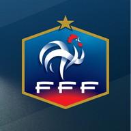 Le Foot Amateur, Matches & Ligues