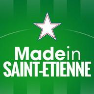 Foot Saint-Etienne