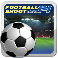 Futbol Shoot World Cup 2017
