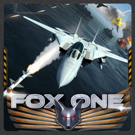 FoxOne Kostenlos