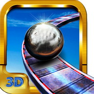 3D Ball Free Ball Games