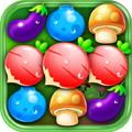 Fruit Farm Saga