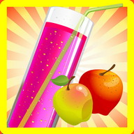 Fruit Juice Maker