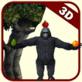 Fruit Shooter 3D Archery