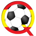 Futbol Logo Quiz