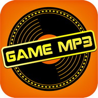 MP3 Music - Free Music Game