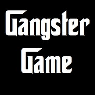 Gangster Game - Multiplayer