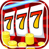 Great Slots - slot machines