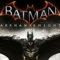 Guía Batman Arkham Knight