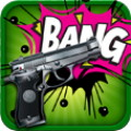 Gun Shots App 2013