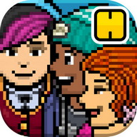 Habbo - Virtual World